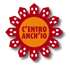 centro anchio logo small
